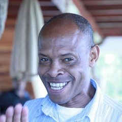 Joseph-Mbuya